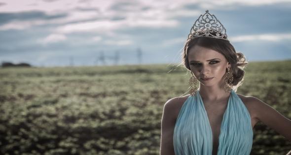 Matelândia terá representante no Miss Paraná 2016