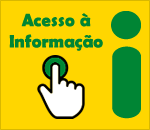 acesso_informacao