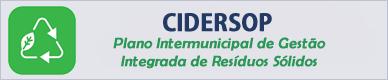 CIDERSOP