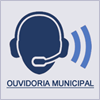 ouvidoria_acesso