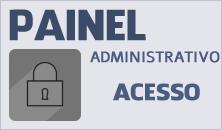 Painel Administrativo