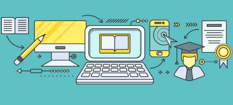 Estão abertas as inscrições para aquisição do Crédito Educativo