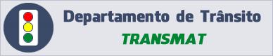 Departamento de Trânsito de Matelândia